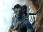 Avatar: Worthington, Saldana to return