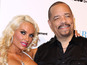 Ice T and Coco: Ice Loves Coco interview