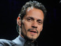 Marc Anthony addresses MLB racial tweets