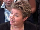 Caroline Thomson