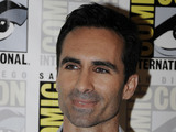 Nestor Carbonell