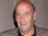 Director Richard Lester