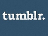 Yahoo board 'agrees to Tumblr buyout for $1.1bn'