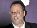 Jean Reno The opening of the Chinese Film Festival Paris, France - 25.01.11