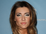 "Jacqueline MacInnes Wood 25th Silver Anniversary Party For CBS' ""The Bold and the Beautiful"" held at Hill Street Los Angeles, California"