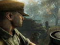 City Interactive's World War II shooter Enemy Front is planned for October.