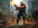 City Interactive announces free-to-player shooter World of Mercenaries.