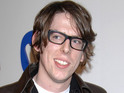 Patrick Carney also explains why The Black Keys are reluctant to put their music on Spotify.