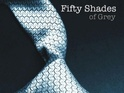 Who should play Christian Grey and Anastasia Steele in the 50 Shades of Grey movie?