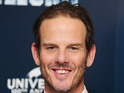 NBC orders new drama Bloodline from Battleship director Peter Berg.