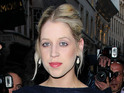 Peaches Geldof's baby Astala was rushed to intensive care with breathing problems.