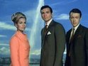 Remembering ITV's '60s sci-fi spy thriller The Champions.