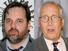 Chevy Chase return to Community is unlikely, says show's creator