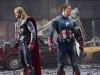 Avengers: Age of Ultron release date moved forward in UK, Ireland