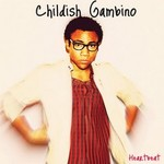 Childish Gambino: 'Heartbeat'