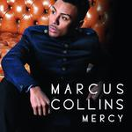Marcus Collins: &#39;Mercy&#39;
