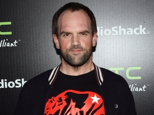 Ethan Suplee, John Amos join Martin Lawrence CBS comedy pilot - US ...