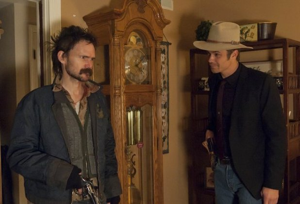 Justified s03e12: &#39;Coalition&#39;