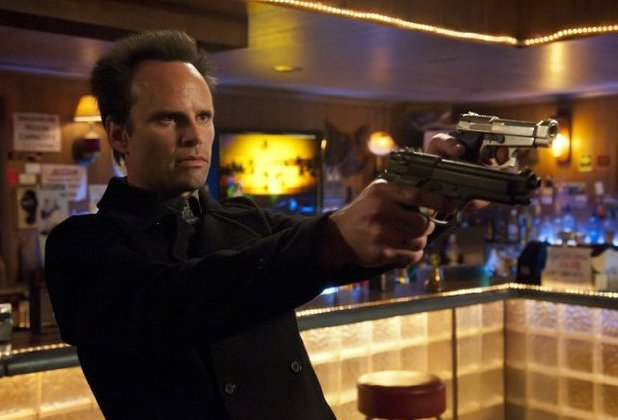 Justified s03e12: 'Coalition'