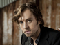Darren Hayes announces UK tour