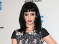 Krysten Ritter on her 'sociopathic role'