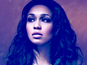 Is Rebecca Ferguson's new album any good?
