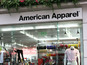 'Gratuitous' American Apparel ads banned