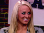 'Teen Mom 2' Leah Messer talks pregnancy