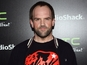 Ethan Suplee joins Lawrence CBS pilot