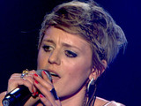 The Voice UK Episode 3 - Bo Bruce