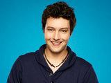 The Glee Project Season 2: Charlie