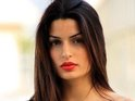 Greek actress Tonia Sotiropoulou joins the cast of James Bond's 23rd screen outing.