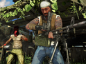 Far Cry 3 to feature a four-player co-operative campaign.