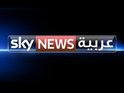 Arabic-language rolling news channel now available to UK satellite pay-TV homes.
