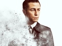 Joseph Gordon-Levitt hunts his future self in the time travel thriller Looper.