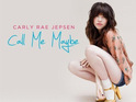 Carly Rae Jepsen's lyrics were translated 14 times, then back into English.