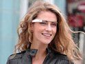 High-tech glasses go on sale for £1,000 as part of the Glass Explorer Program.