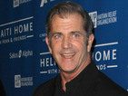 Mel Gibson and Andrew Garfield eye war film Hacksaw Ridge