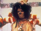 The Wiz will be NBC's next live musical, gets Broadway revival