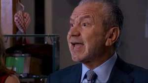 'Apprentice' week four: Watch full trailer