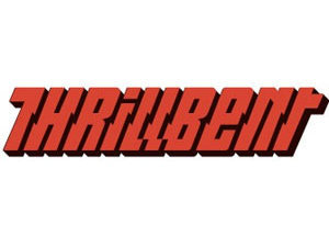 Thrillbent Logo