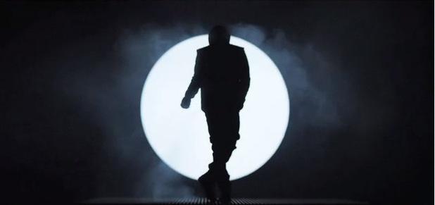 Justin Bieber 'Boyfriend' video teaser