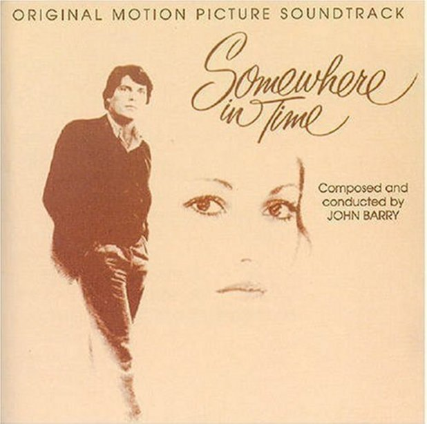 'Somewhere in Time' (1980)