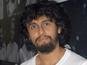 Sonu Niigaam confirms extortion reports