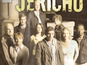 'Jericho' to be revived by Netflix?