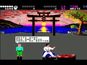 Retro Corner: 'International Karate +'