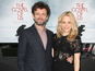 Rachel McAdams, Michael Sheen split?