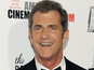 Mel Gibson 'chats up 3 women in 1 night'