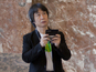 Miyamoto is 'falling down on the job'