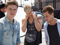 Lawson preview debut music video